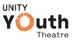 Unity Youth Theatre